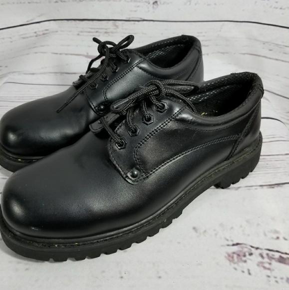 Sears Shoes   Sears Steel Toe Work